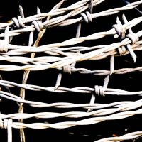 barbed_wire_roll-2