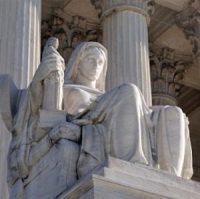 justice-statue-supreme-court